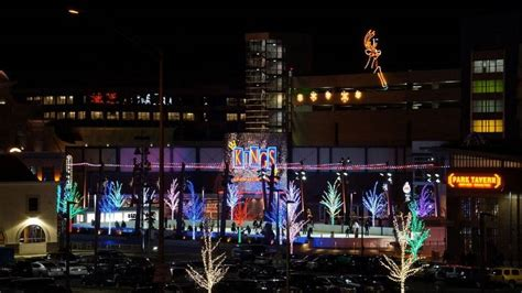 chicago new year countdown live rosemont to be featured during new year s tv broadcast