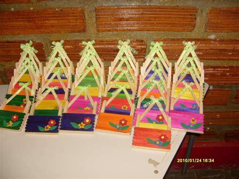 trabajo manual para ninos cristianos trabajo manual para ninos de cristianos