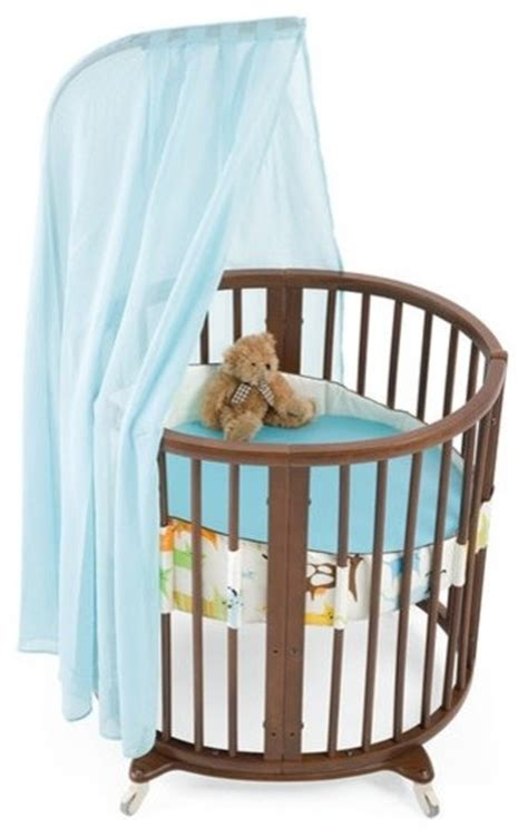 Crib Accessories To Help Baby Sleep by Stokke Sleepi Mini Bedding Modern Baby Bedding By