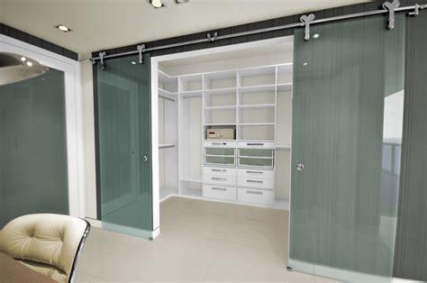 modern walk in closet modern walk in closets contemporary rendering miami