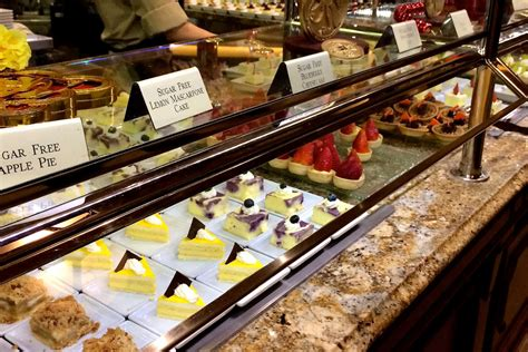 bellagio vegas buffet five awesome things to do in las vegas that don t involve authentic traveling