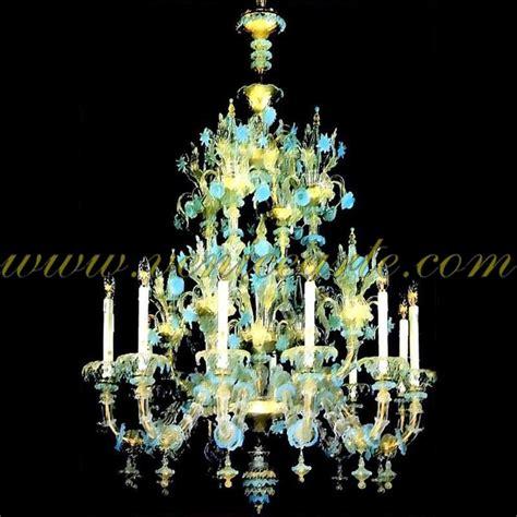 lustre murano ancien doge lustre en verre de murano ancien rezzonico
