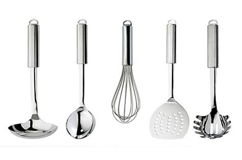 utensilios cocina utensilios de cocina materiales y usos mam 225