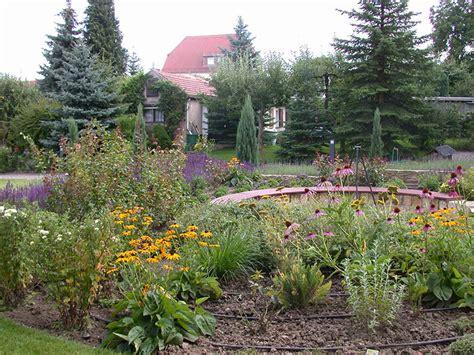 landschaftsbau dresden home lbd landschaftsbau dresden lbd