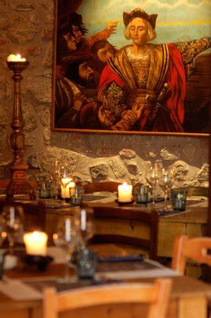 ristorante vasco de gama brescia ristorante vasco da gama in brescia con cucina altre