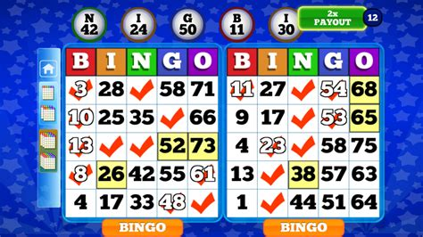 bingo heaven apk free bingo heaven hd apk for android aptoide