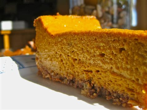 a gluten free thanksgiving vegan pumpkin pie simply quinoa