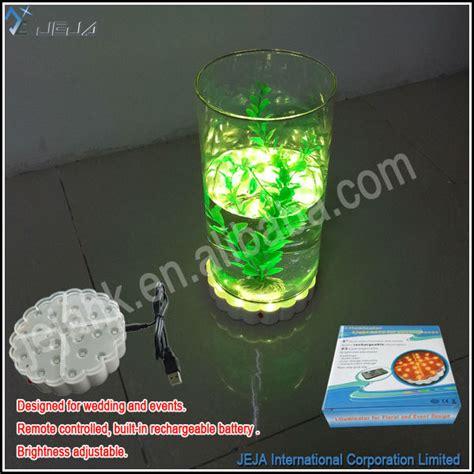 floreros de cristal por mayor venta al por mayor jarrones para sala compre los