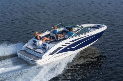 chaparral jet boats top speed 2018 chaparral 203 vortex top speed