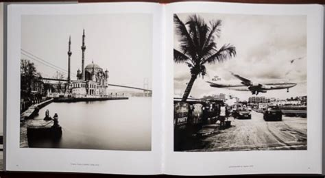 themes of literature by hudson blog mainly about inspiring photo books