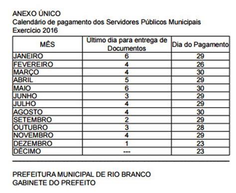 pagamento do servidor do estado de sergipe mes de fevereiro 2016 calendario de pagamento dos professores do estado do 2016