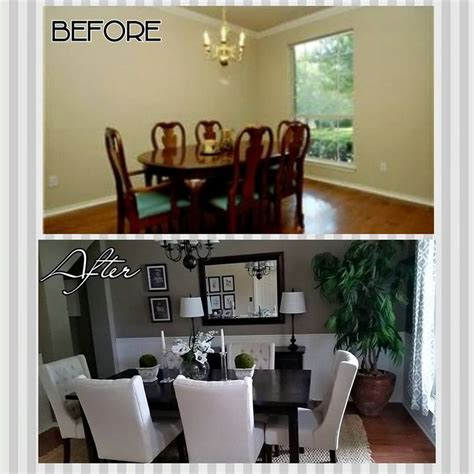 dining room decorating ideas on a budget new picture of buffet dining room table property