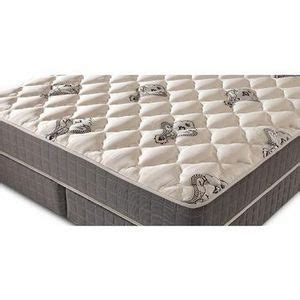 Denver Mattress Rapid City Sd by Denver Mattress Sale Mattress Creek Storage