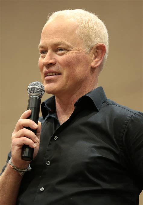Neal Also Search For Neal Mcdonough