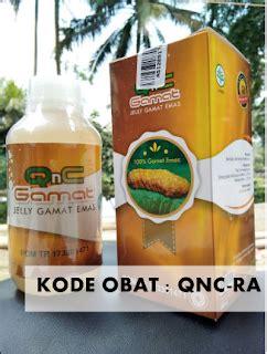 Qnc Jelly Gamat Untuk Nyeri Sendi khasiat qnc jelly gamat untuk miom obat nyeri sendi di