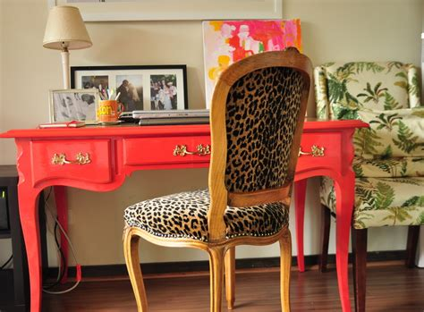 leopard home decor leopard print decor color me leopard print