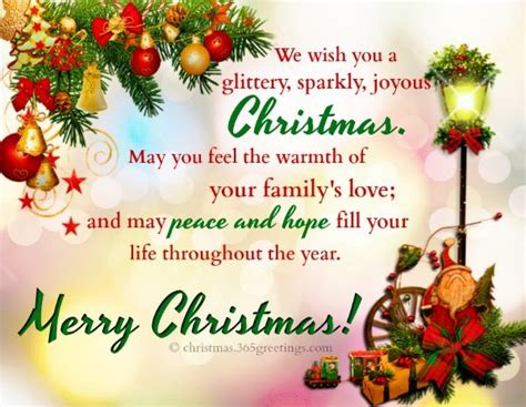 merry christmas wishes  short christmas messages merry christmas wishes messages merry