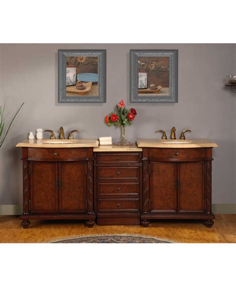 Bathroom Vanity Ideas Double Sink double sink bathroom vanity ideas furniture ideas