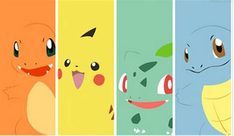 Stiker Laptop Pikachu Pb 01 popular pikachu wallpaper buy cheap pikachu wallpaper lots