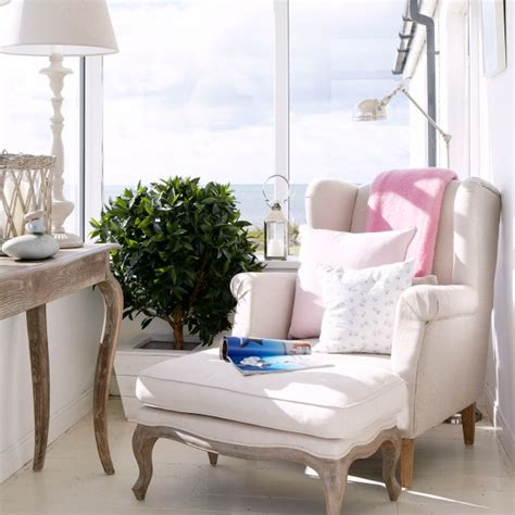 conservatory interior ideas uk small conservatory ideas housetohome co uk