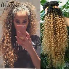 photos of weaves and streaking in hair gold glitter bodycon dress blonde curly hair weave