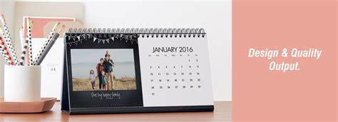 desain kalender meja 2018 download template kalender indonesia 2017 beserta hari