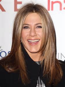 aniston hair color aniston hair color hd pictures