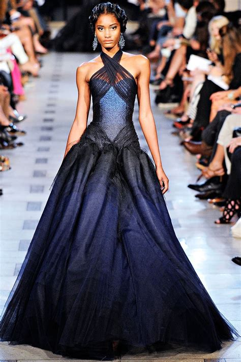Get The Zac Posen Look For A At Oasis by 1000 Ideas About Zac Posen On Ready To Wear