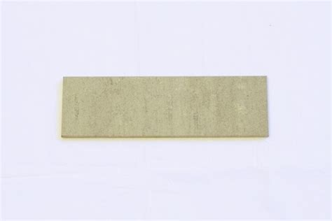 tagliare piastrelle gres porcellanato ditta taglio piastrelle piastrella lavorazione