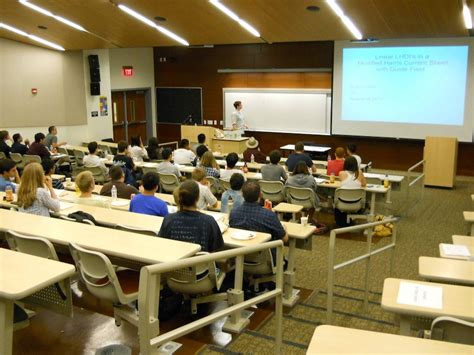 Uc Davis Mba Gre Scores by Cpapc