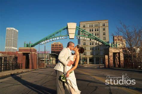 Wedding Planner Milwaukee by Weddings In The Ward Milwaukee Wedinmilwaukee