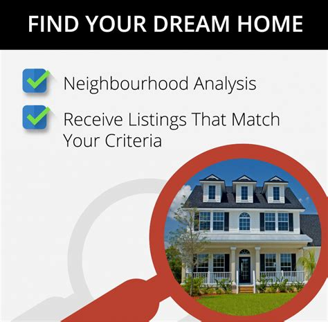 find dream home find your dream home apartments and houses for rent
