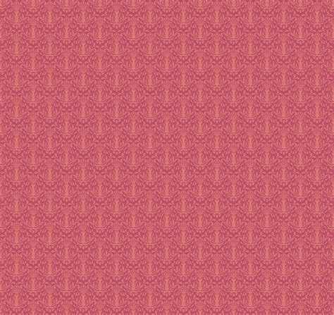 pattern photoshop girly 25 free graphical interior seamless patterns backgrounds