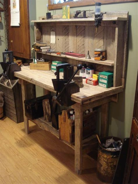 best reloading bench 17 best ideas about reloading bench on pinterest reloading bench plans workbench