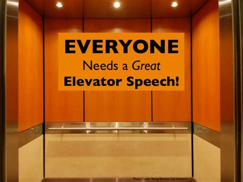 honda pilot mog related keywords suggestions for elevator speech