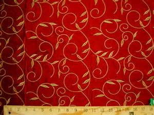 Mohair Fabric Upholstery Libas Silk Pattern Bali Color Fire S022405 005 Silk