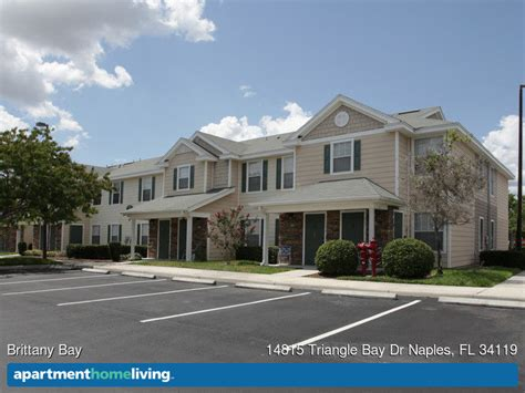 Apartments In Ta Bay Fl For Rent Bay Apartments Naples Fl Apartments For Rent
