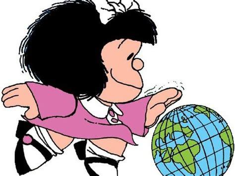 what type of is snoopy 1314 best images about mafalda on mafalda quino amigos and ja ja ja