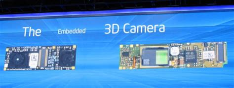 best 3d tv 2014 real reviews and how to intel unveils realsense technology with 3d voice