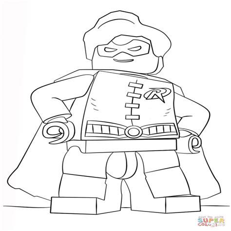 imagenes de justicia para imprimir dibujo de robin de lego para colorear dibujos para