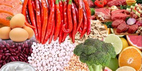 alimenti brucia grasso addominale i cibi brucia grasso aiutano a dimagrire