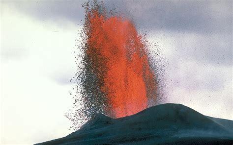 lava meaning vhp photo glossary lava