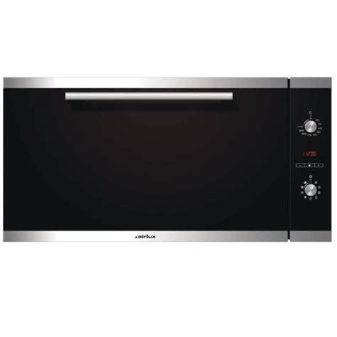 lave vaisselle 45 cm encastrable 3011 r 233 frig 233 rateur encastrable electrolux ern3011fow