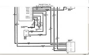 gmc 4500 top kick do you the cab wiring diagram for a