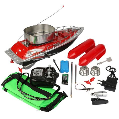 fishing boat accessory ideas best 25 fishing boat accessories ideas only on pinterest
