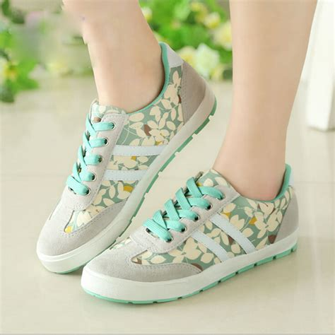 imagenes de zapatillas coreanas zapatillas de mujer hermosas