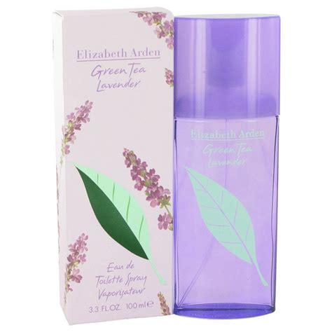 Parfum Original Elizabeth Arden Green Tea Lavender Edt 100ml 1 elizabeth arden green tea lavender 100ml edt for 2350 tk 100 original