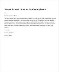 Charity Event Sponsorship Letter Sample sponsorship letter example 13 free word pdf psd documents