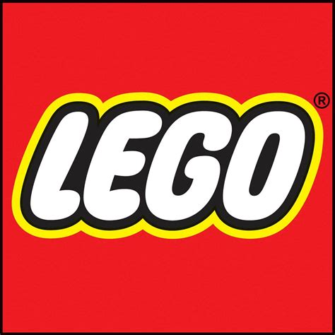 youtube lego channel launch amp 1000 giveaway