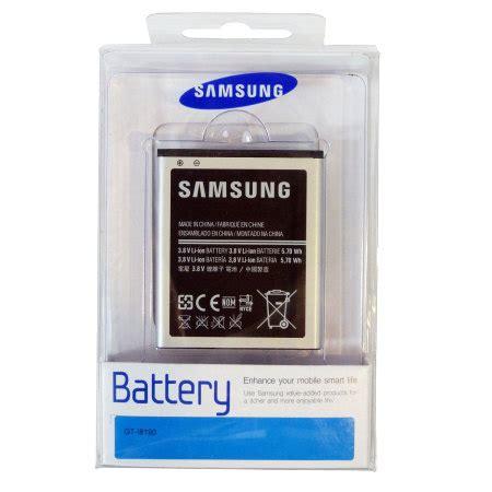 Spigen Samsung S3 Mini I8190 official samsung i8190 galaxy s3 mini battery 3 pin